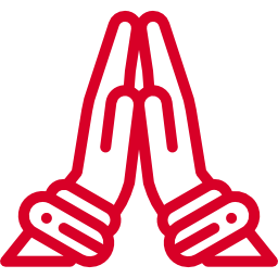 Wspomóż modlitwą